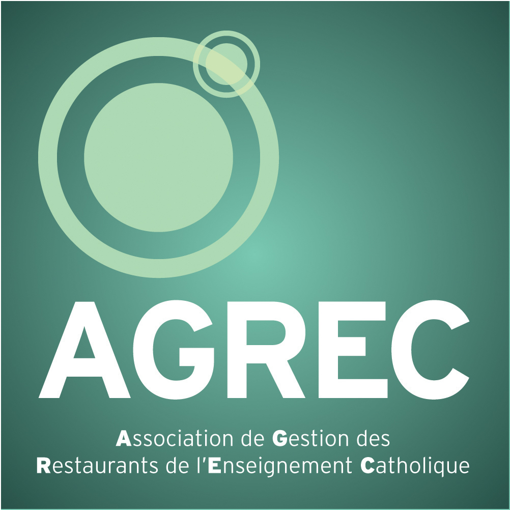 AGREC LOGO 1
